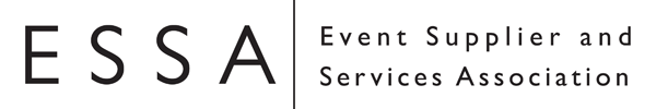 Event Supplier and Services Association logo